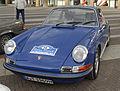 Porsche 911 1 m.jpg