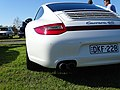 Porsche 911 Carrera 4S (34243388882).jpg