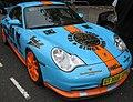 Porsche 996 GT3 2005 Gumball 3000.jpg