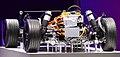 Porsche Taycan at IAA 2019 IMG 0184.jpg