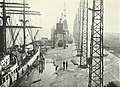 Port-of-Wilmington-Delaware-1920s.jpg