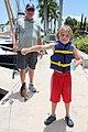 Port Fishing Day 3 (7) (27565698360).jpg