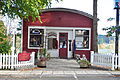Port Gamble, WA - 1903 market building 01.jpg