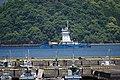 Port of Saiki - 佐伯港 - panoramio.jpg