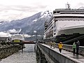 Port of Skagway 123.jpg