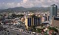 Port of SpainT&T 03 2012 0986.JPG