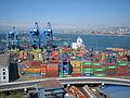 Port of valparaiso (3049864390).jpg