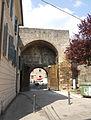 Porta Conca, Rieti - interno - 2.jpg
