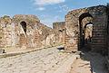 Porta Herculaneum Pompeii.jpg