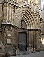Porta de sant Iu - 001.jpg