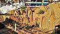 Portal Belen of Sand, Las Canteras 05.jpg