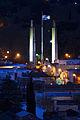 Portal de Parque Sarmiento (Azul, Buenos Aires).jpg