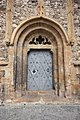 Portal der Bäckerkapelle in Wolfsberg.JPG