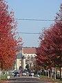 Porte de Joigny Villeneuve-sur-Yonne.jpg