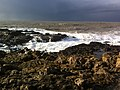 Porthcawl BEACH - panoramio.jpg