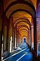Portico san luca 3.jpg