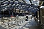 PortlandJetport-RentalCarGarageCover (35256152302).jpg