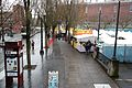Portland Saturday Market-2.jpg
