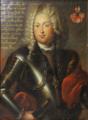 Porträit ders Daniel von Tettau.png