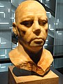Portrait Bust of a Man, Flavian - Indianapolis Museum of Art - DSC00755.JPG