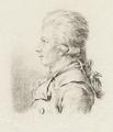 Portrait Rosenthal klein Mozart.png