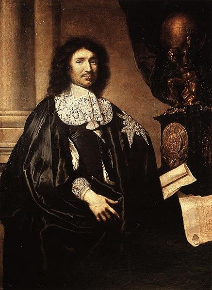 File:Portrait de Jean-Baptiste Colbert.jpg