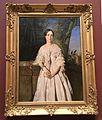 Portrait de la comtesse de La Tour Maubourg par Théodore Chassériau.jpg