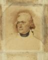 Portrait of Alexander Hamilton.png