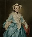 Portrait of Elisabeth Troost by Jacobus Buys Rijksmuseum Amsterdam SK-A-5028.jpg