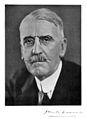 Portrait of John Deaver Wellcome M0010314.jpg