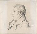 Portrait of Louis-Francois Bertin, l'ainé MET DP806445.jpg