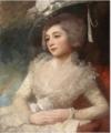 Portrait of Mrs Edward Taylor .PNG