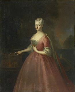 Princess Friederike Luise of Prussia Prussian princess