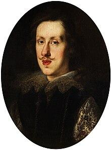 220px-Portrait_wohl_Cosimo_II_de_Medici.