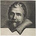 Portret van Paulus Willemsz. van Vianen, RP-P-OB-48.001.jpg