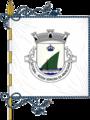 Portugal, Setúbal, Setúbal, Nossa Senhora da Anunciada - Estandarte da Junta de Freguesia.png
