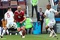 Portugal-Morocco by soccer.ru 5.jpg
