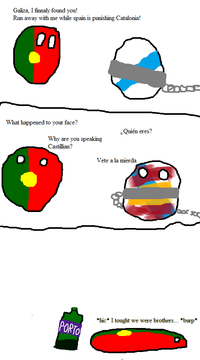 Portugal discovers the truth about Galiza.png