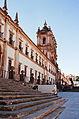 Portugalia Alcobaga Klasztor cystersow.jpg