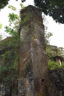 Chittagong - Wikipedia