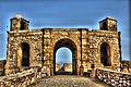 Portuguese fortress in Essaouira.jpg