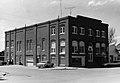 Pospeshil Theatre nom 1 - Bloomfield Nebraska.jpg