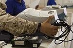 Postal Marines break new ground in Afghanistan 130901-M-ZB219-162.jpg