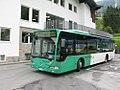 Postbus (4475997474).jpg