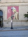 Posters Walters Art Museum exterior 02.jpg