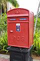 Postkasten Malaysia.jpg