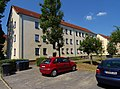 Postweg Pirna (28865082917).jpg