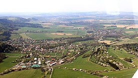 Potštejn from air K2-2.jpg