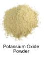 Potassium-oxide-powder.png