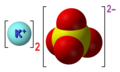 Potassium-sulfate-3D-vdW.png